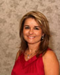 Patricia undefined Martinez