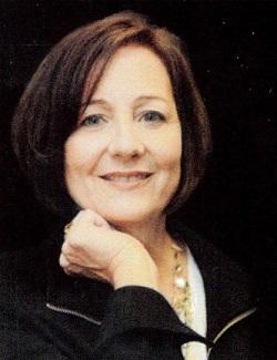 Patricia K. Sword