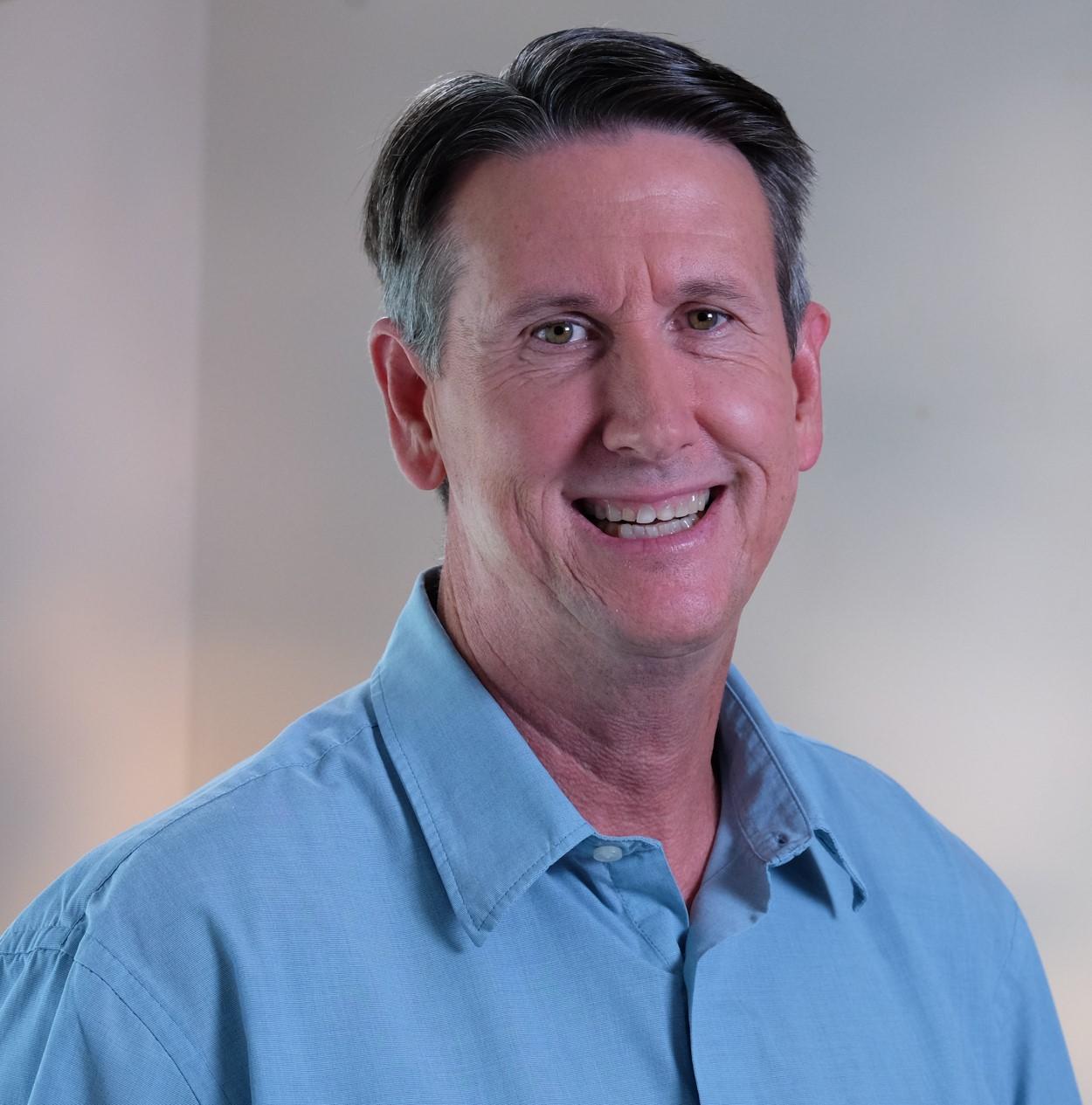 Gregg R. Alexander
