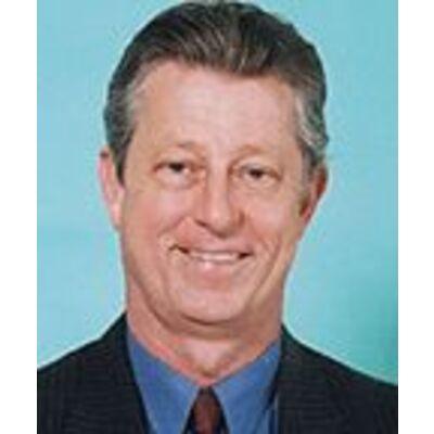Leonard Couzijn