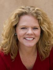 Kelly S. Myers