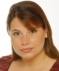 Christine undefined Cosimano