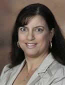 Wendy J. Uzelac