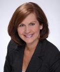 Beth A. McCarthy