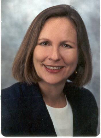 Denise Contella