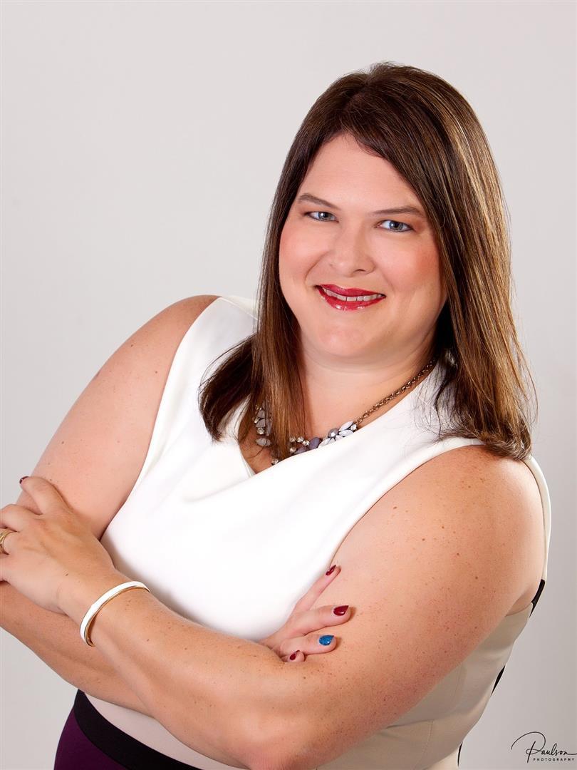 Lindsey Vaughn