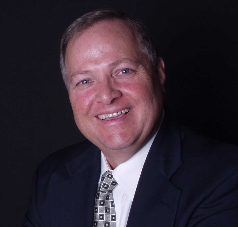 David H. Elrod