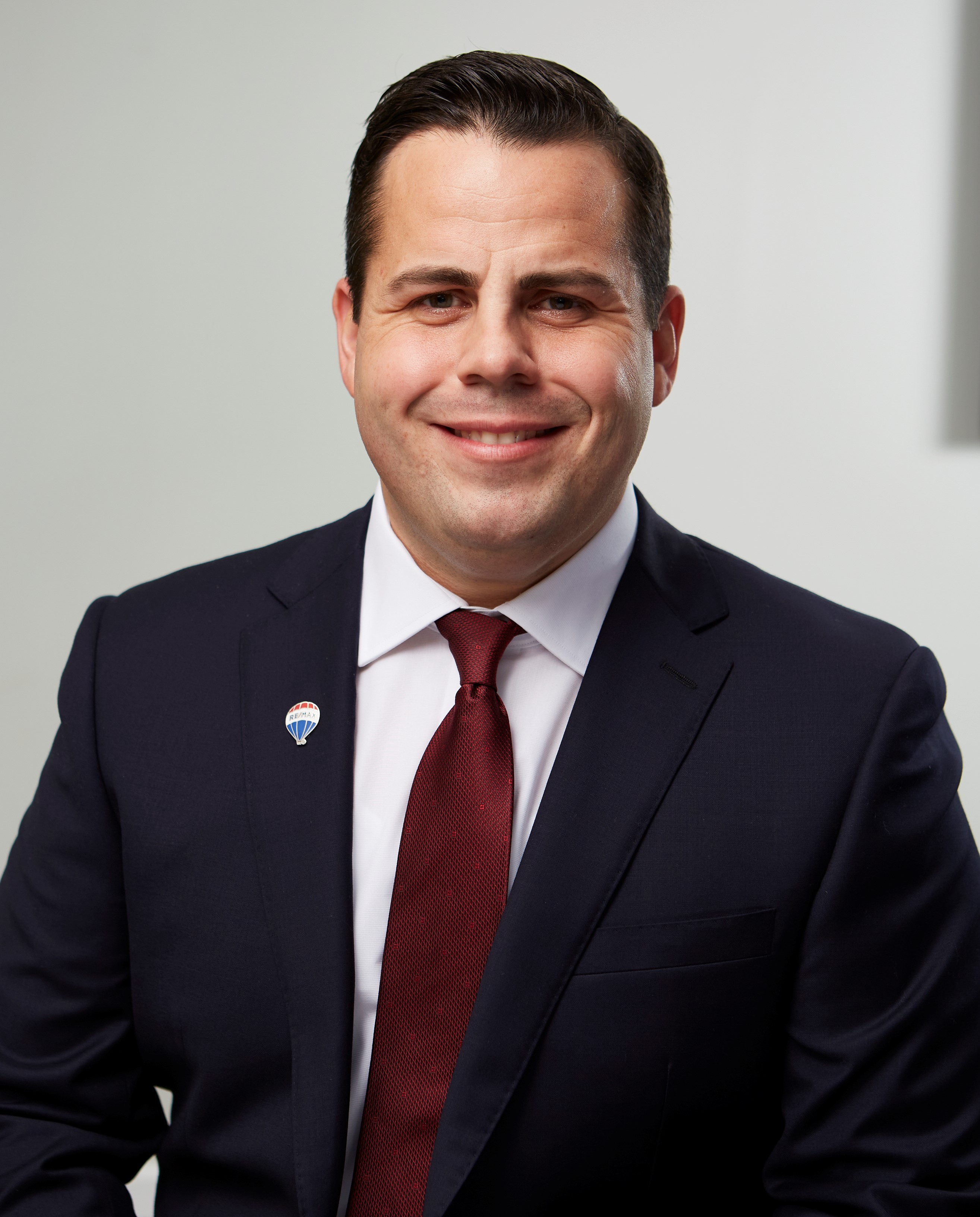 Michael undefined Napolitano