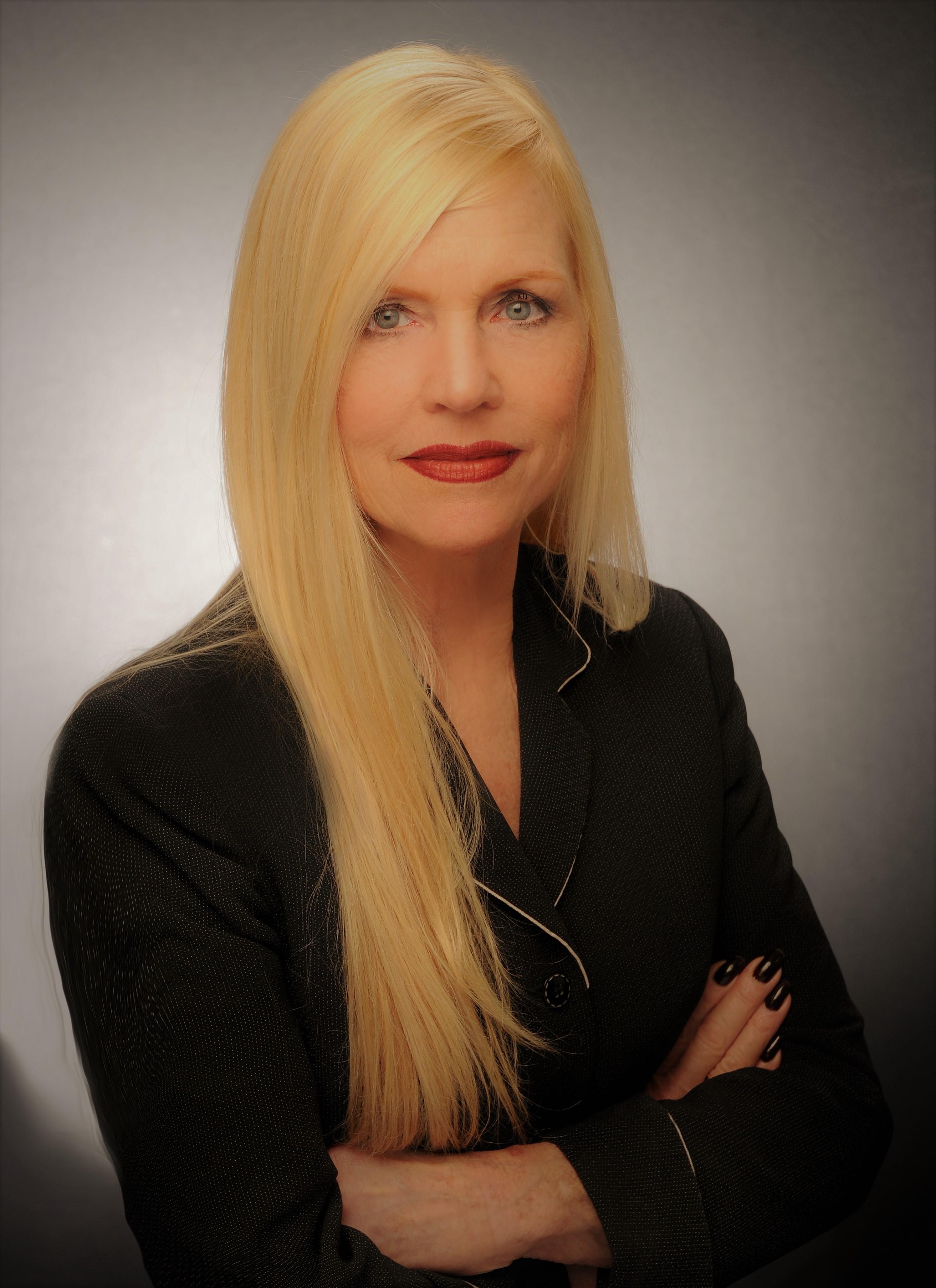 Lorrie M. Mitchell