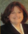 Marie Wohlrab