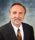 Douglas J. Sadowski
