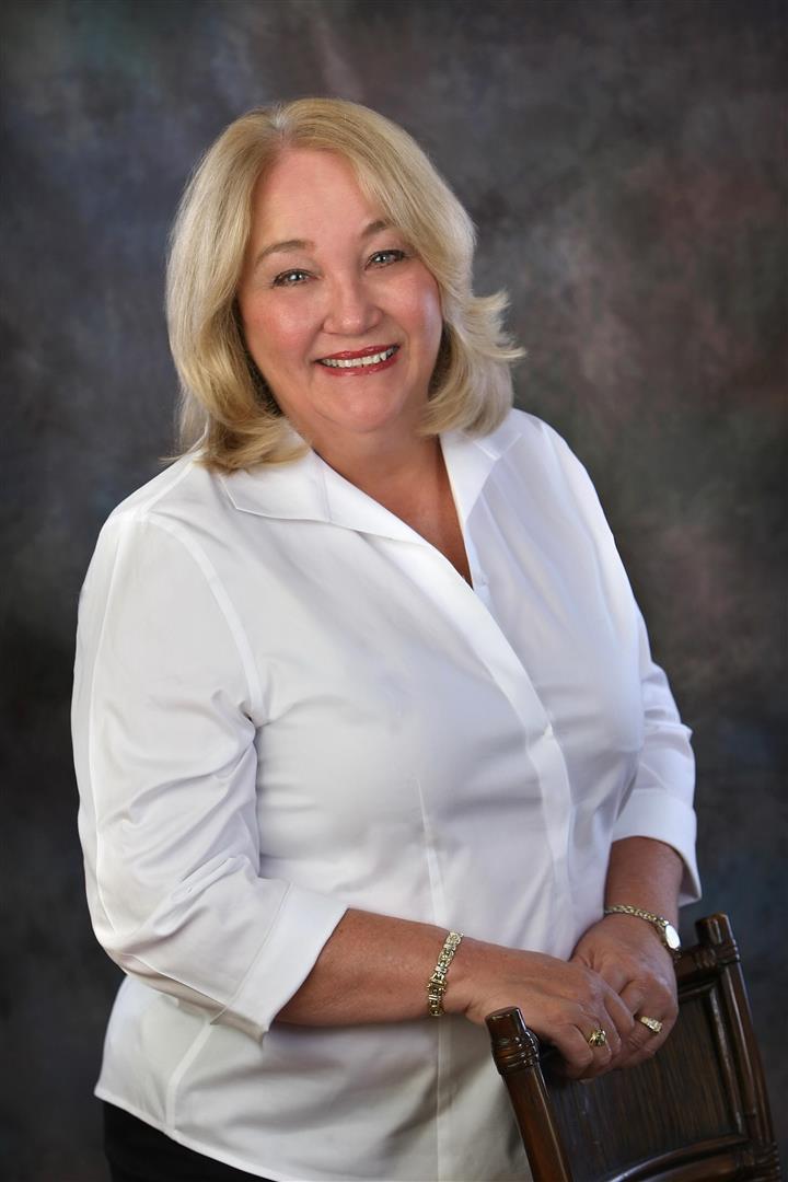 Deborah L. DiLorenzo