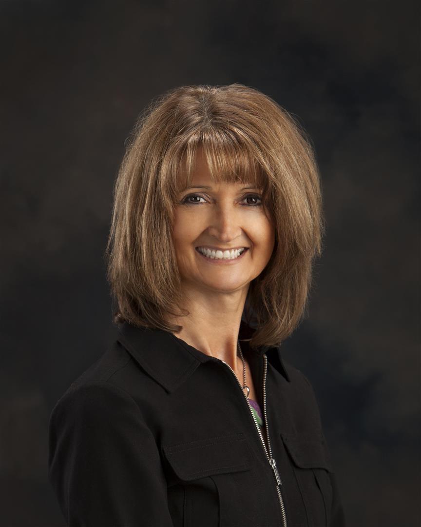 Stephanie L. Volz