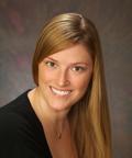 Kimberly S. Krisman-Clark