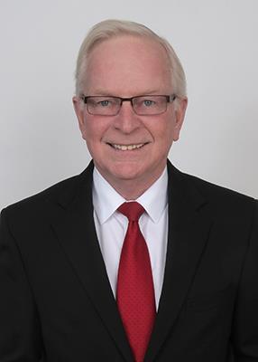 Walter Brick Quinn