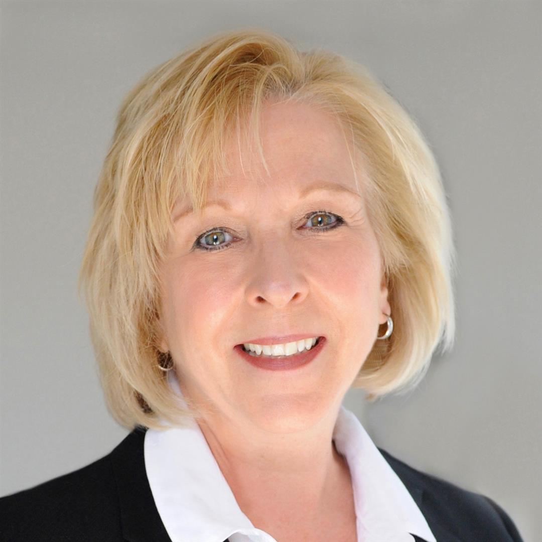 Renee B. Noel