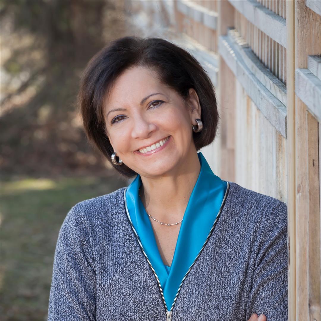 Angela C. Marchese