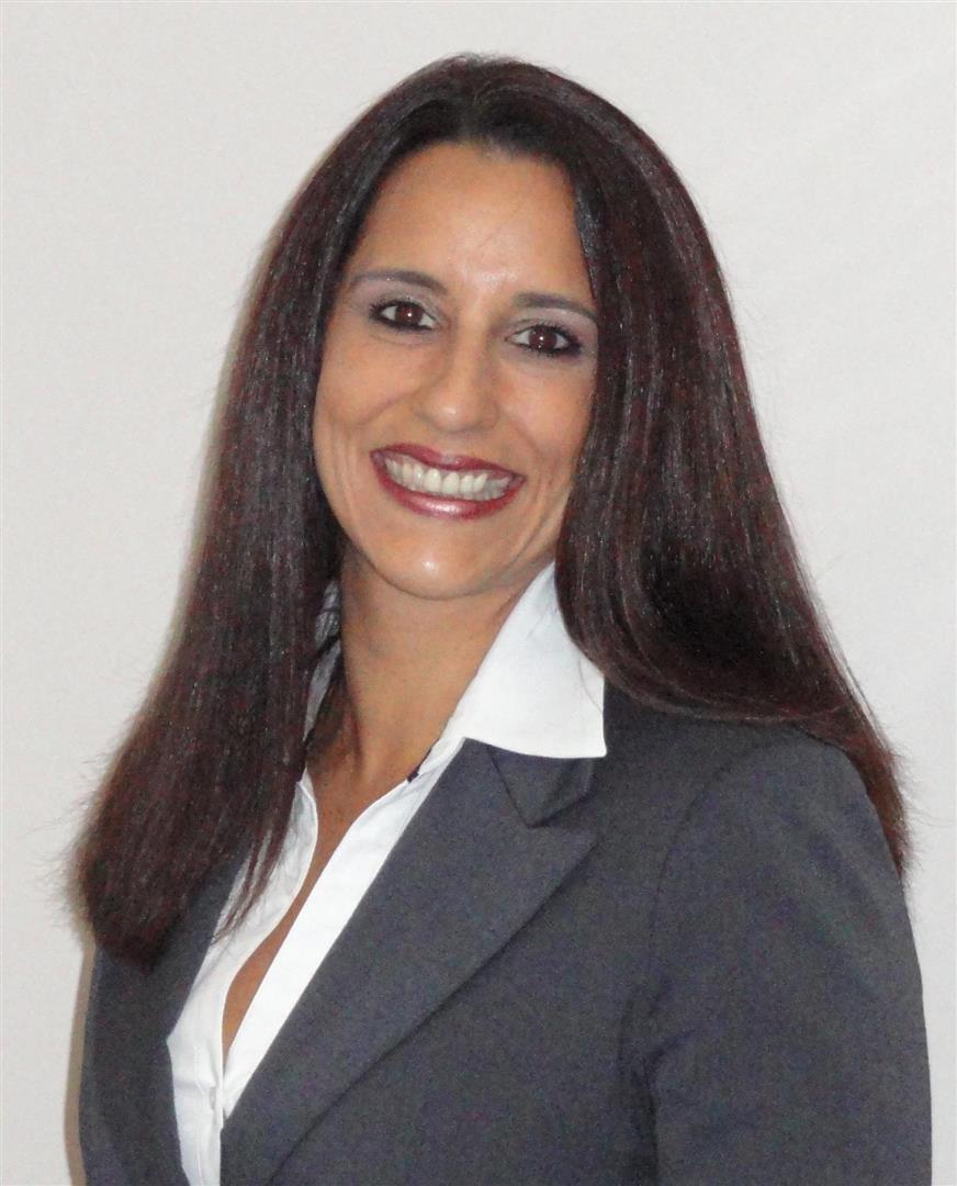 Tina Owen