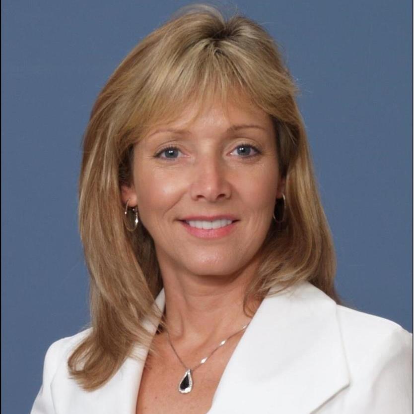 Darlene E. Kegel