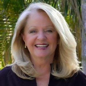 Terri Anderson