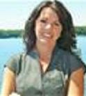 Stephanie N. Gainey