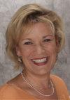 Adrienne K. Arnett
