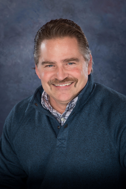 Chris W. Hiller