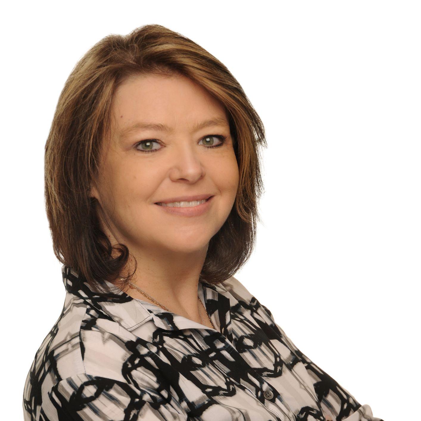 Frances E. Castillo