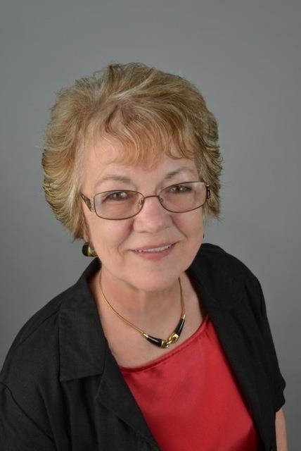 Margaret undefined Valenti