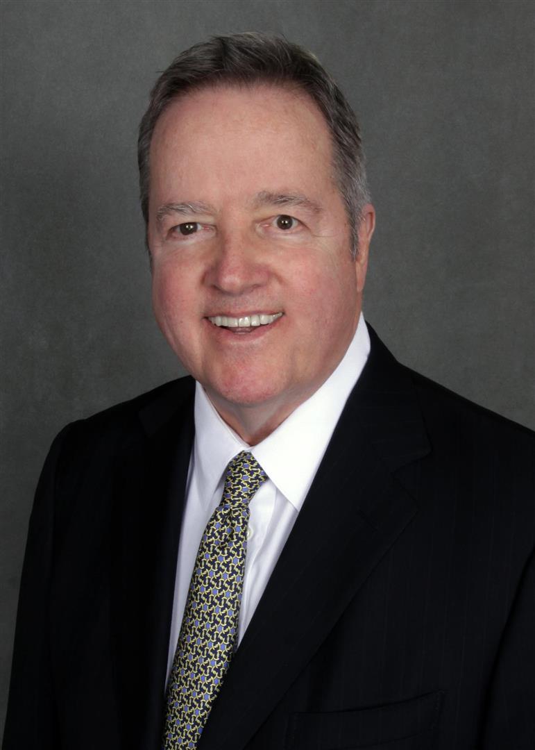 William G. Schmaling