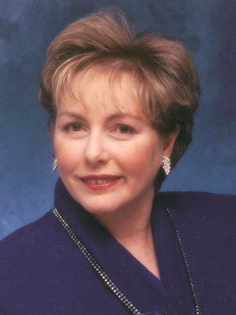 Patricia A. Rapposelli