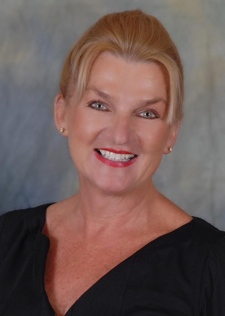 Maureen undefined Copeland PLLC