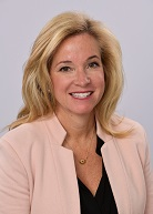 Lori A. Beatty