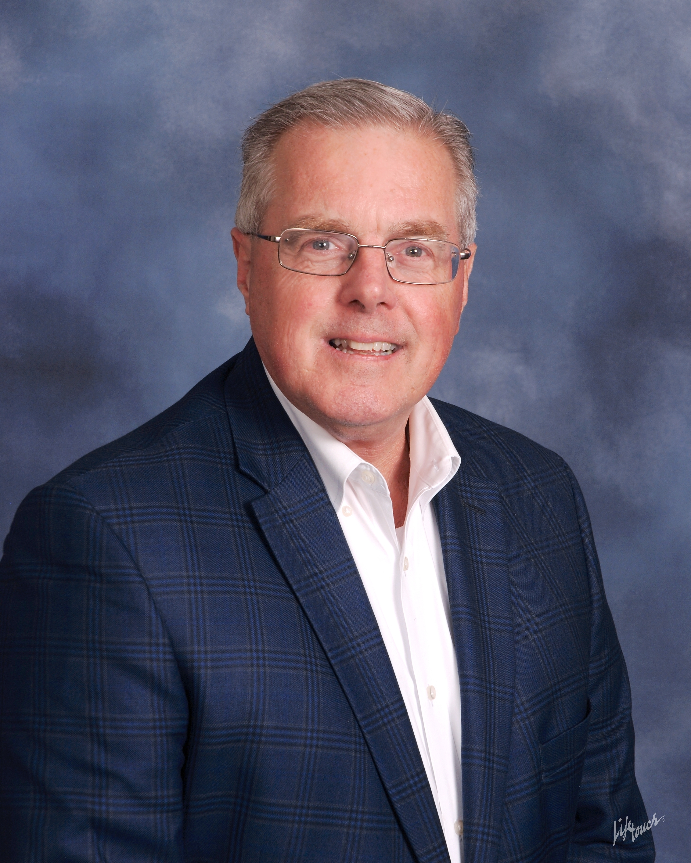 Steve Joye