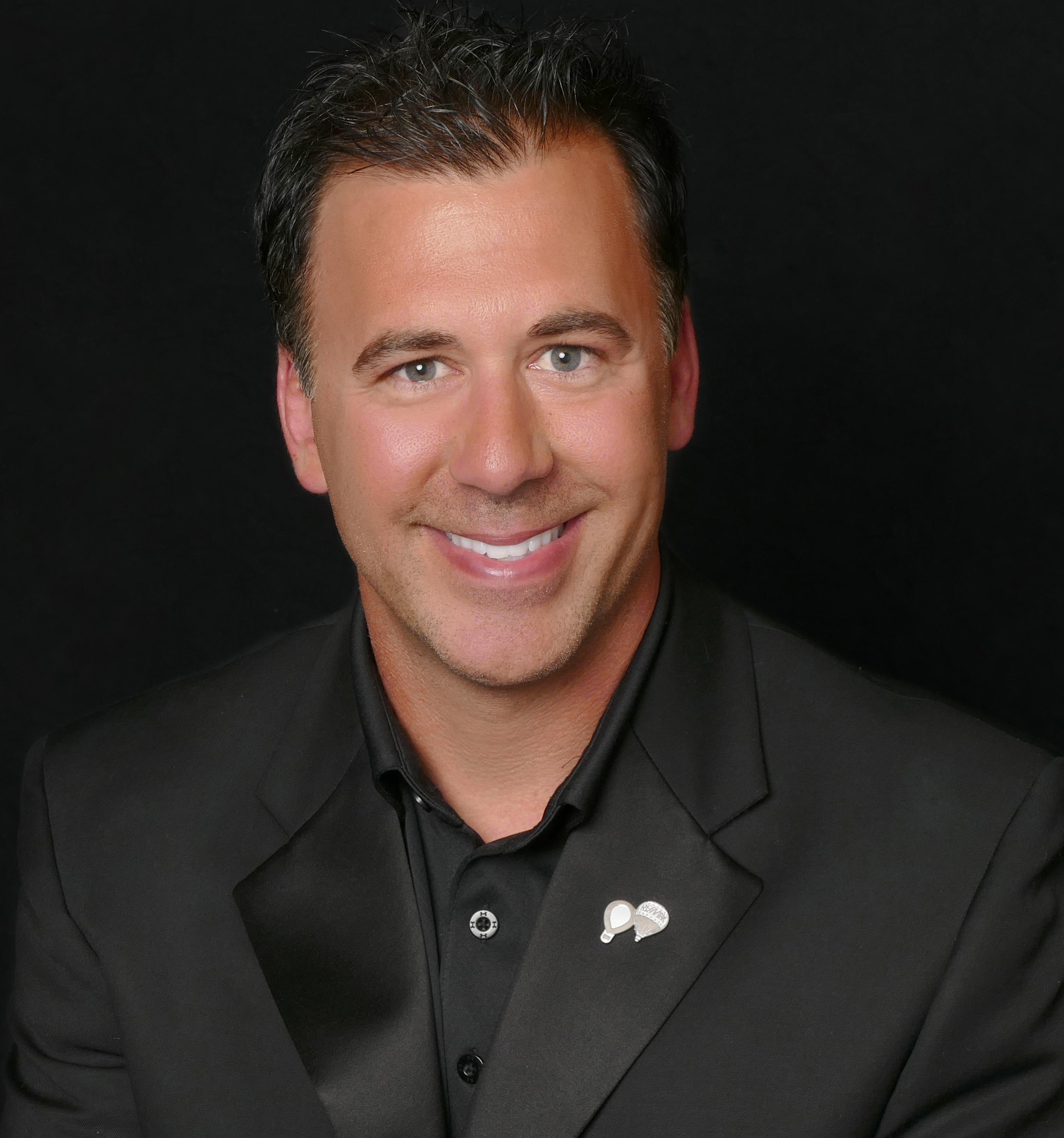 Dave J. Kaercher
