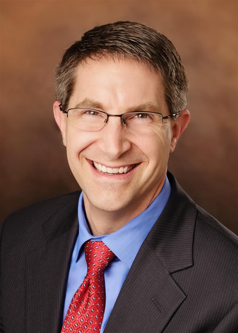 Steven M. Bodner