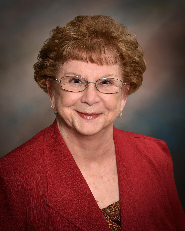 Wanda M. Halsey