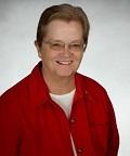 Linda D. Tanner