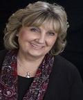 Judy undefined Clingan