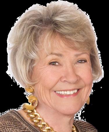 Rosemarie Hughes