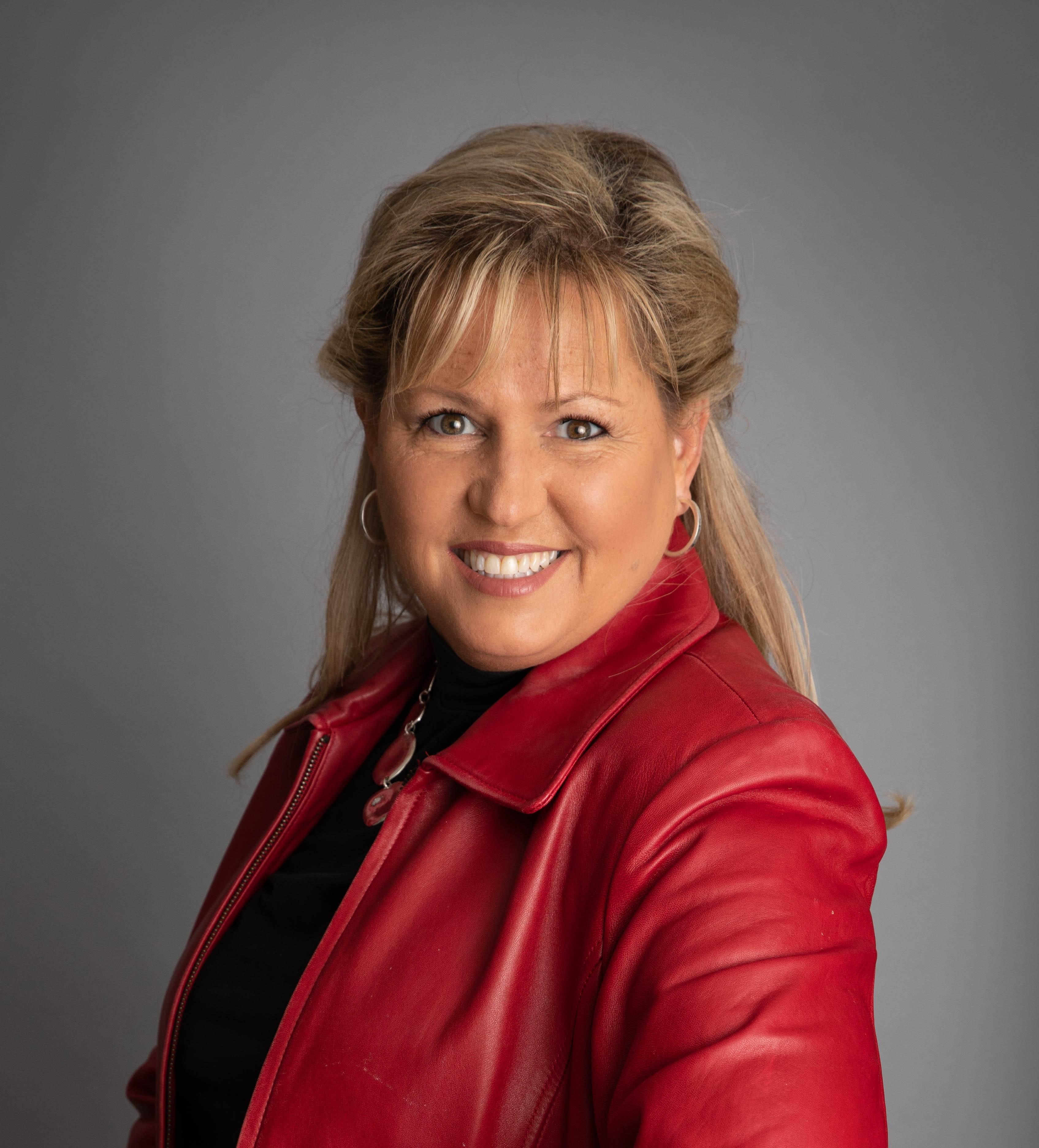 Lisa L. LaRue