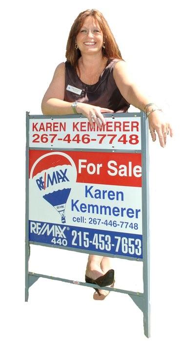 Karen undefined Kemmerer