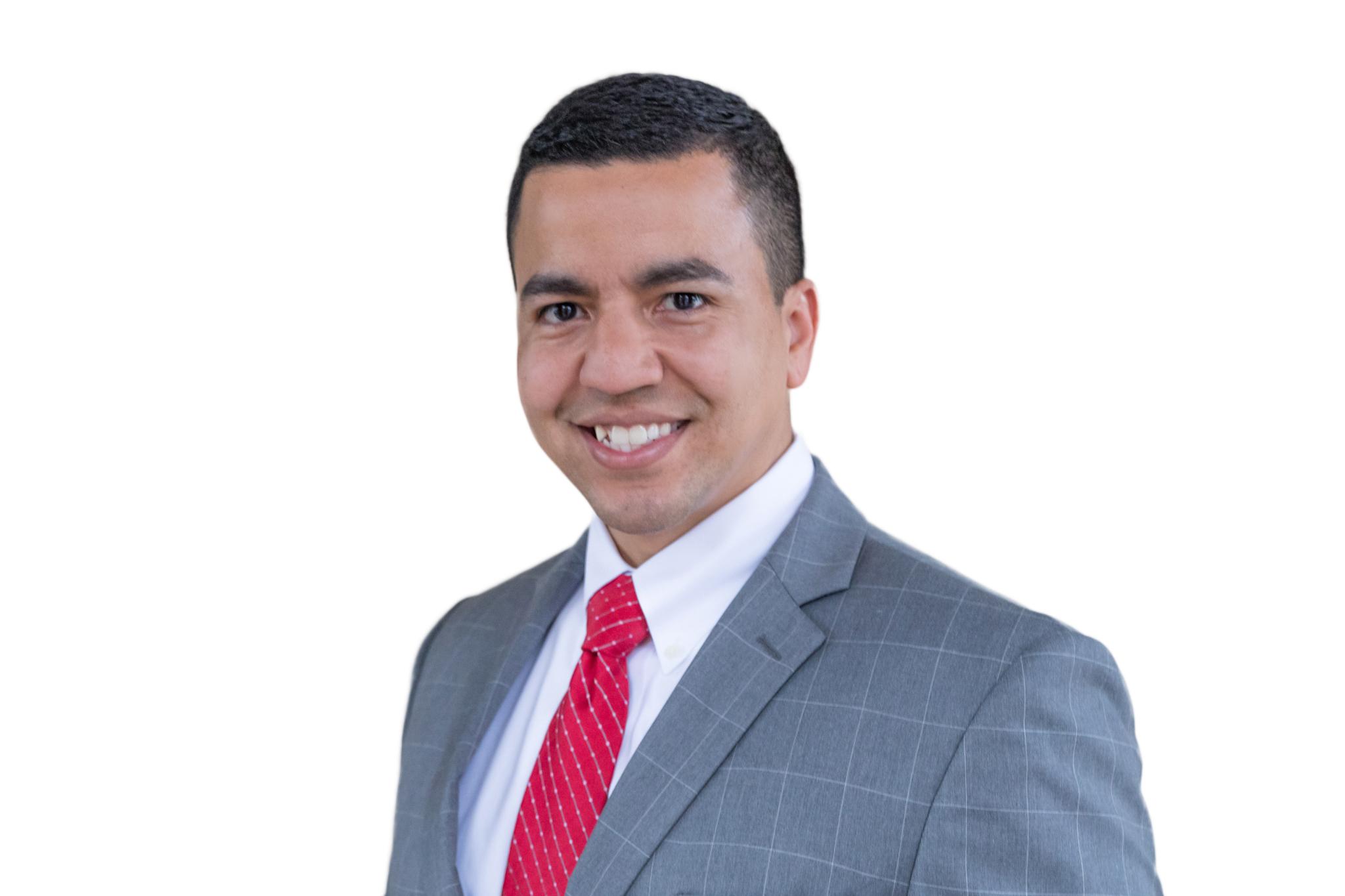 Daniel J. Betancourt