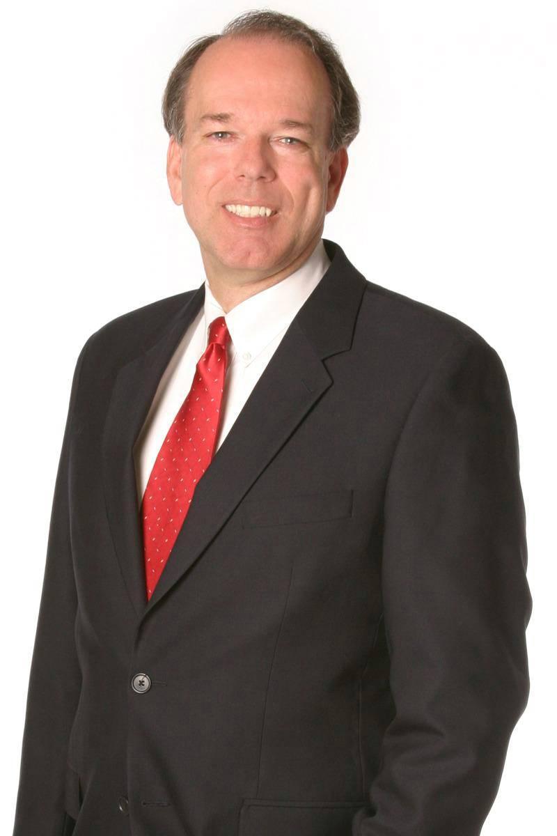 David A. Monk