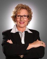 Linda C. Berthold