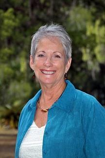 Diane G. Rettig