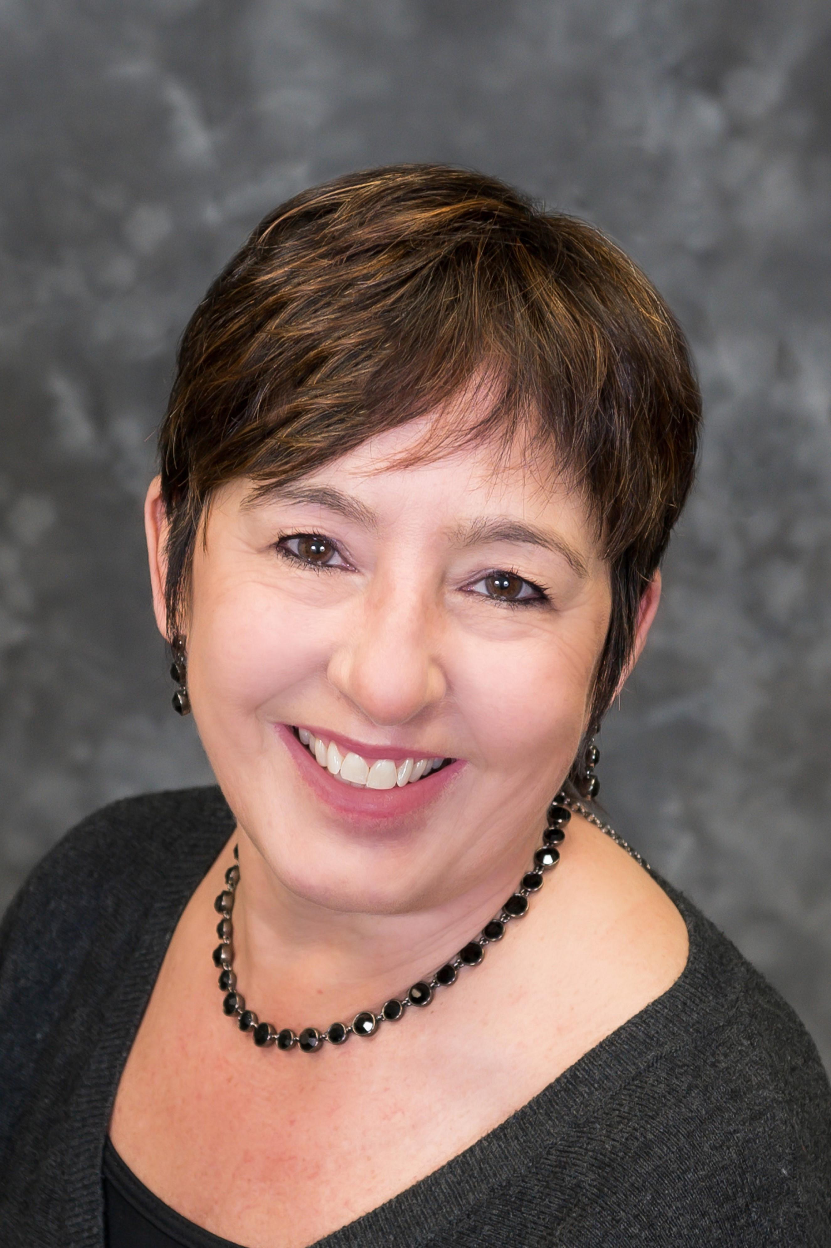 Tracy C. Klinger