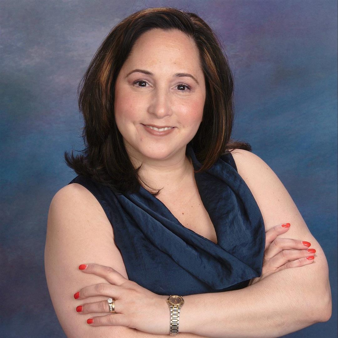 Elizabeth M. Giordano