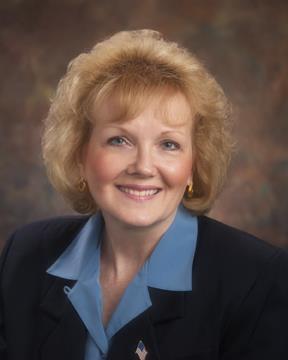 Teresa M. Altieri
