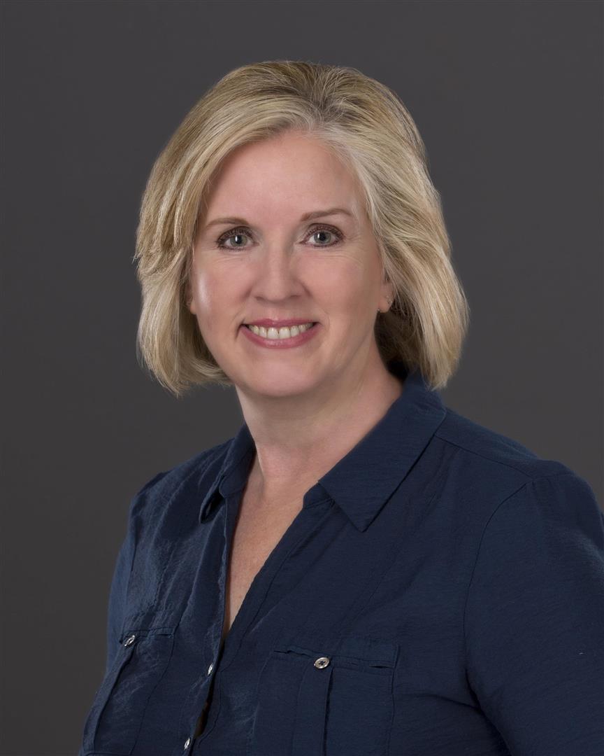 Becky L. Hearne